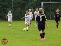 20170930 Fussball Mädchen 335