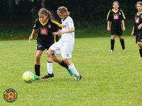 20170930 Fussball Mädchen 133