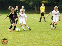 20170930 Fussball Mädchen 144