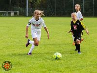 20170930 Fussball Mädchen 581