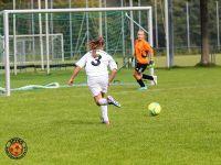 20170930 Fussball Mädchen 613