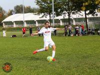 20170930 Fussball Mädchen 641