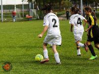 20170930 Fussball Mädchen 586