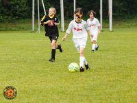 20170930 Fussball Mädchen 047