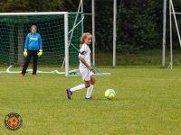 20170930 Fussball Mädchen 230