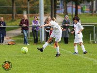 20170930 Fussball Mädchen 546