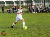 20170930 Fussball Mädchen 634