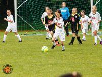 20170930 Fussball Mädchen 100