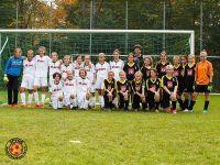 20170930 Fussball Mädchen 726
