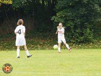 20170930 Fussball Mädchen 129