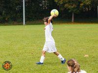 20170930 Fussball Mädchen 085