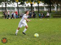 20170930 Fussball Mädchen 647