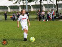 20170930 Fussball Mädchen 632