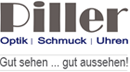 http://www.piller-uhren-optik.de/